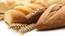 But bread is the staff of life, right?  I like it so much - is it feasible for me to give it up?