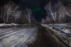winter dark 8