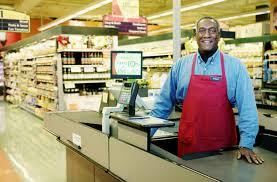 cashier 3