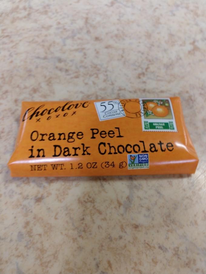 chocolate ba.jpg