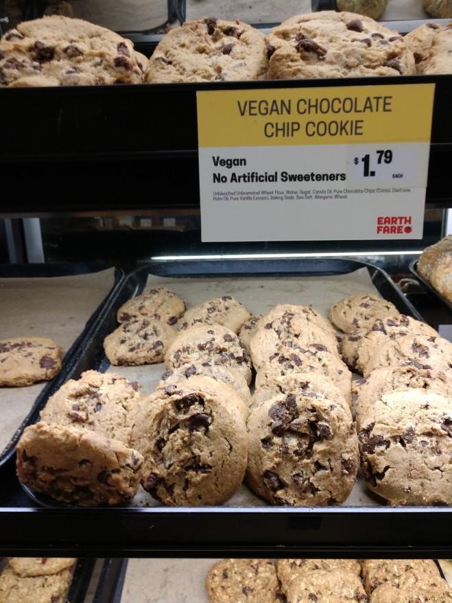 cookies - 11-15-117